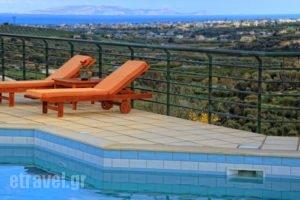 Estate Kares_travel_packages_in_Crete_Rethymnon_Plakias