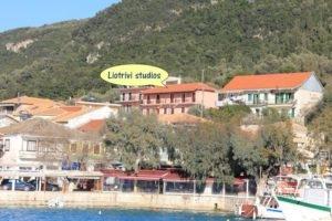 Liotrivi Studios_holidays_in_Hotel_Ionian Islands_Lefkada_Lefkada's t Areas