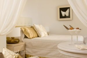 Gold Suites_best deals_Hotel_Cyclades Islands_Sandorini_Fira