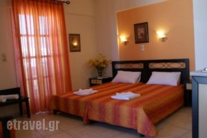 Step By Step Studios_best deals_Hotel_Cyclades Islands_Naxos_Naxos chora