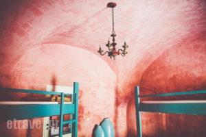 Caveland_best deals_Apartment_Cyclades Islands_Sandorini_karterados