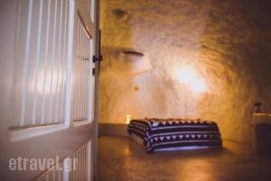 Caveland_holidays_in_Apartment_Cyclades Islands_Sandorini_karterados