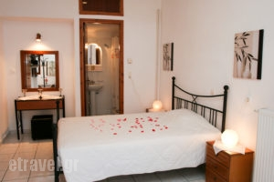 Anna Maria_lowest prices_in_Room_Dodekanessos Islands_Patmos_Skala