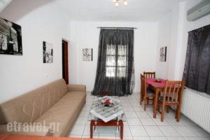 Anna Maria_holidays_in_Room_Dodekanessos Islands_Patmos_Skala