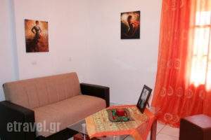 Anna Maria_best prices_in_Room_Dodekanessos Islands_Patmos_Skala