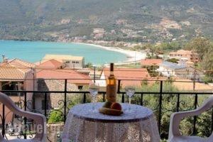 Liotrivi Studios_best prices_in_Hotel_Ionian Islands_Lefkada_Lefkada's t Areas