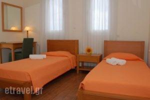 Gerani Villas_best deals_Villa_Crete_Rethymnon_Rethymnon City