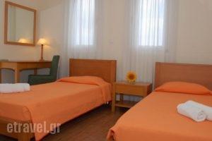 Gerani Villas_holidays_in_Villa_Crete_Rethymnon_Rethymnon City