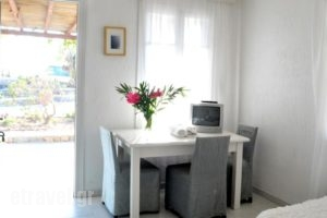 Fos Suites_lowest prices_in_Hotel_Cyclades Islands_Mykonos_Mykonos ora