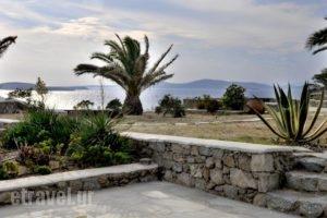 Fos Suites_travel_packages_in_Cyclades Islands_Mykonos_Mykonos ora