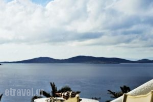 Fos Suites_accommodation_in_Hotel_Cyclades Islands_Mykonos_Mykonos ora