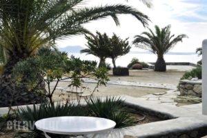 Fos Suites_best deals_Hotel_Cyclades Islands_Mykonos_Mykonos ora