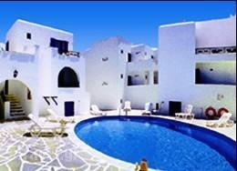 Sunny Beach Studios_accommodation_in_Hotel_Cyclades Islands_Naxos_Naxos chora