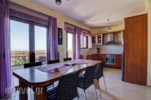 Helidonia Villas_lowest prices_in_Villa_Crete_Rethymnon_Rethymnon City