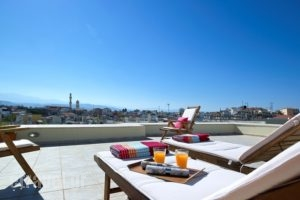 Boutique Hotel Fortino_travel_packages_in_Crete_Chania_Chania City
