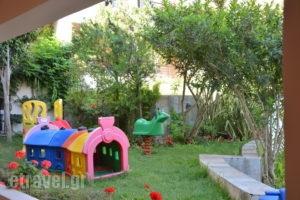 Pegasus_best deals_Apartment_Crete_Chania_Stalos