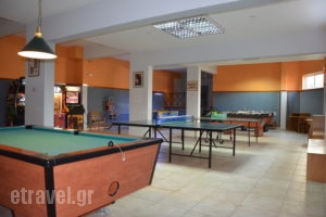 Pegasus_holidays_in_Apartment_Crete_Chania_Stalos