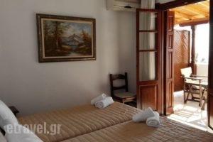 Chrysoula's Guest House_best prices_in_Hotel_Sporades Islands_Skiathos_Skiathos Chora