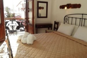 Chrysoula's Guest House_travel_packages_in_Sporades Islands_Skiathos_Skiathos Chora