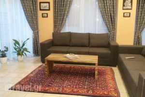 Arion_holidays_in_Hotel_Peloponesse_Korinthia_Loutraki