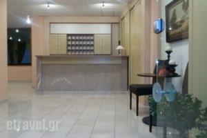 Arion_accommodation_in_Hotel_Peloponesse_Korinthia_Loutraki