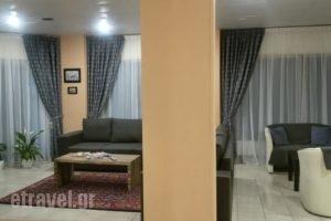 Arion_best deals_Hotel_Peloponesse_Korinthia_Loutraki
