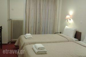 Arion_lowest prices_in_Hotel_Peloponesse_Korinthia_Loutraki