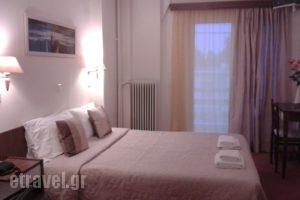 Arion_best prices_in_Hotel_Peloponesse_Korinthia_Loutraki