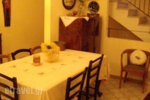 Koukonas_best prices_in_Hotel_Central Greece_Fokida_Galaxidi