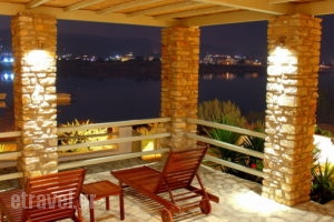 Mike's Place_accommodation_in_Apartment_Cyclades Islands_Antiparos_Antiparos Chora