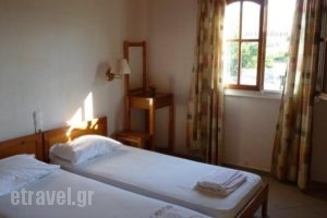 Hatzis Apartments_accommodation_in_Apartment_Crete_Heraklion_Hani Kokkini