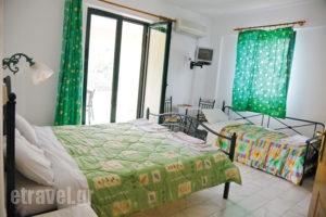 Gefyra Hotel_best prices_in_Hotel_Peloponesse_Argolida_Archea (Palea) Epidavros