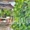 Kirki_holidays_in_Hotel_Piraeus Islands - Trizonia_Hydra_Hydra Chora