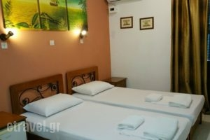 Kirki_best deals_Hotel_Piraeus Islands - Trizonia_Hydra_Hydra Chora