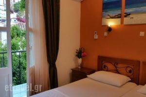 Kirki_accommodation_in_Hotel_Piraeus Islands - Trizonia_Hydra_Hydra Chora