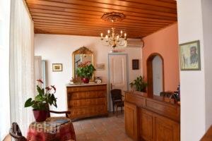 Kirki_best prices_in_Hotel_Piraeus Islands - Trizonia_Hydra_Hydra Chora