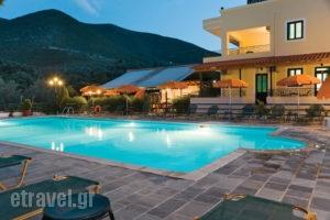 Gefyra Hotel_accommodation_in_Hotel_Peloponesse_Argolida_Archea (Palea) Epidavros