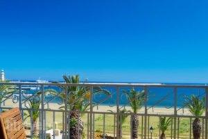 Casa Maistra Residence_holidays_in_Hotel_Crete_Rethymnon_Rethymnon City