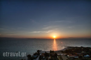 Rigas_lowest prices_in_Hotel_Macedonia_Halkidiki_Afytos - Athitos