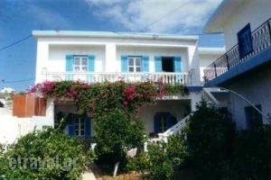 Anna studios_travel_packages_in_Dodekanessos Islands_Lipsi_Lipsi Chora