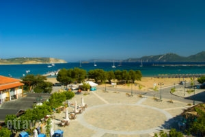 Alex_best prices_in_Hotel_Peloponesse_Messinia_Methoni