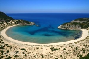 Alex_lowest prices_in_Hotel_Peloponesse_Messinia_Methoni