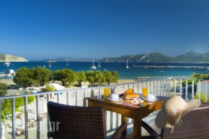 Alex_accommodation_in_Hotel_Peloponesse_Messinia_Methoni
