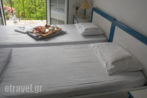 Zaniakos Studios_accommodation_in_Apartment_Central Greece_Evia_Limni