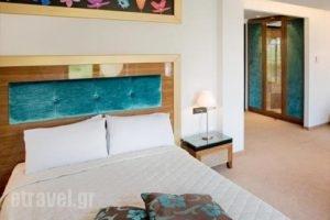 Dovitel Boutique Hotel_best prices_in_Hotel_Epirus_Ioannina_Ioannina City