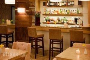 Dovitel Boutique Hotel_holidays_in_Hotel_Epirus_Ioannina_Ioannina City