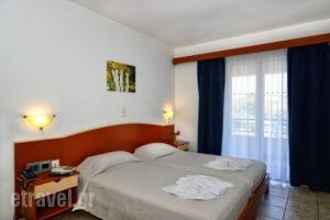 Pegasus_best prices_in_Apartment_Crete_Chania_Stalos