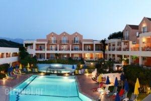 Pegasus_accommodation_in_Apartment_Crete_Chania_Stalos