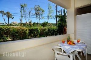 Pegasus_lowest prices_in_Apartment_Crete_Chania_Stalos