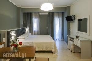 Hotel Oriana_holidays_in_Apartment_Epirus_Thesprotia_Igoumenitsa